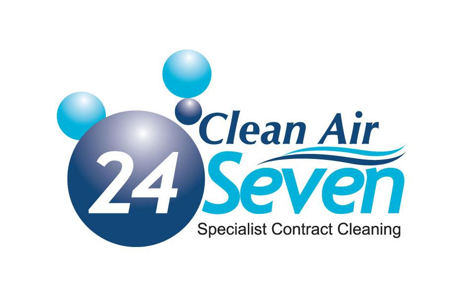 24 Seven Clean Air
