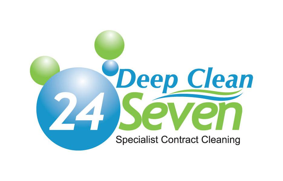 24 Seven Deep Clean