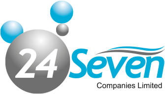 24 Seven Companies