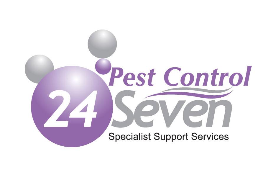 24 Seven Pest Control
