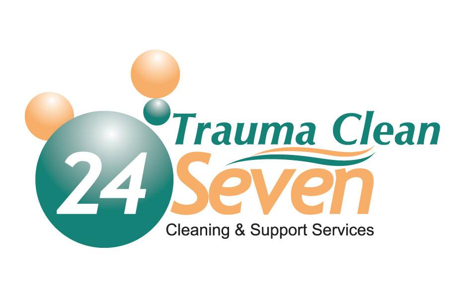 24 Seven Trauma Clean